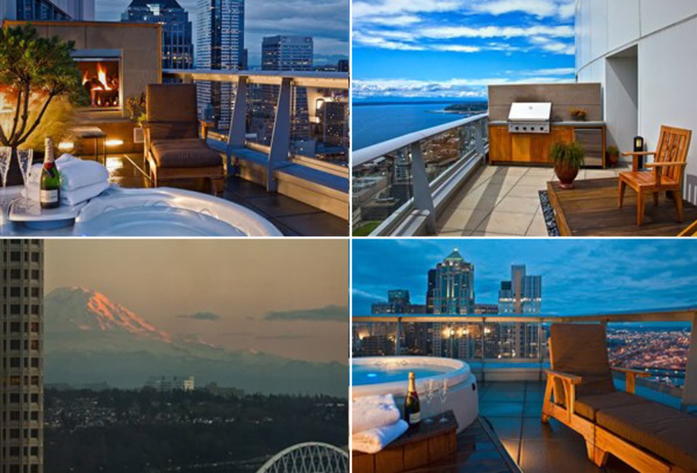 CNBC_extreme_rooftops_seattle.jpg