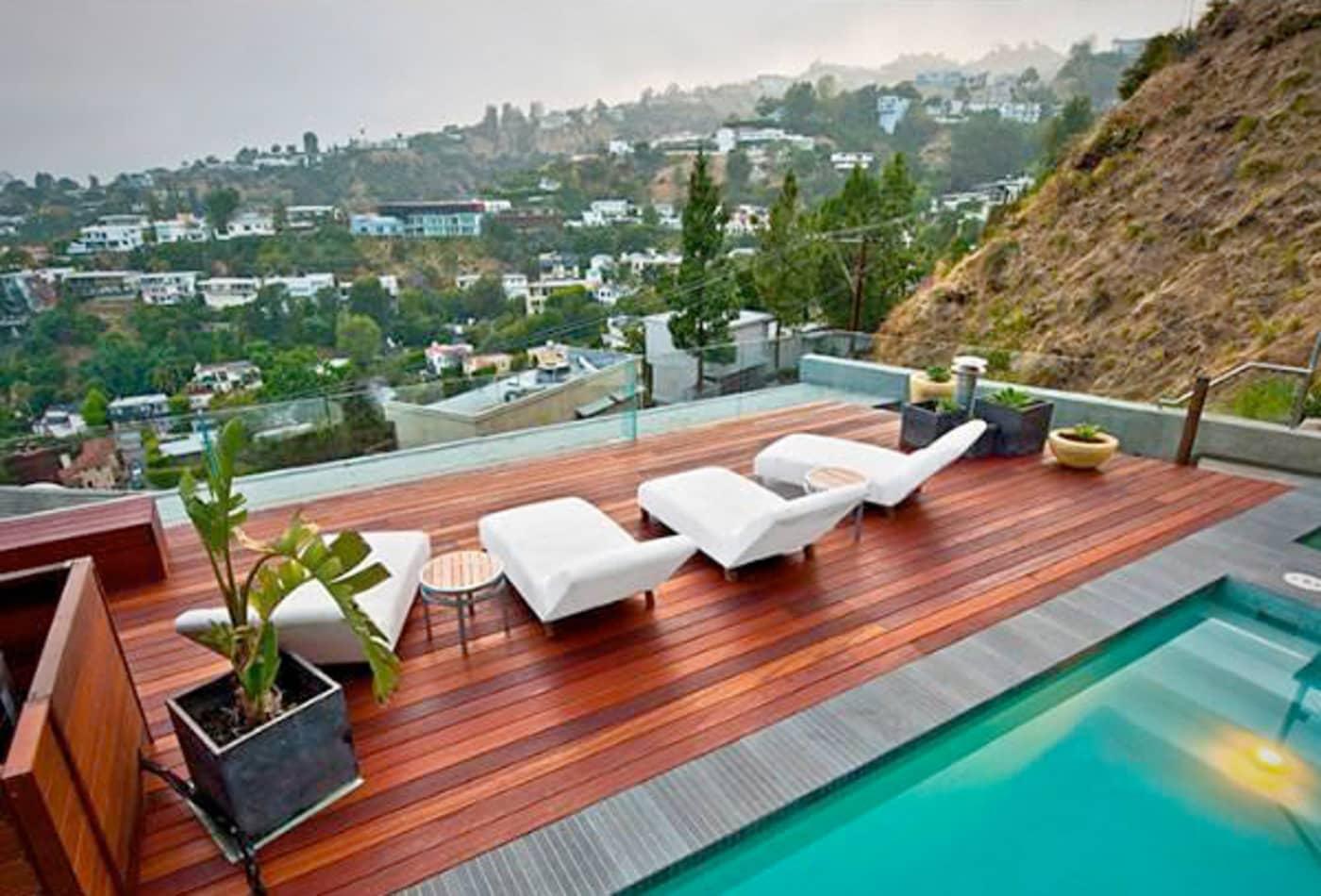 CNBC_extreme_rooftop_LA.jpg
