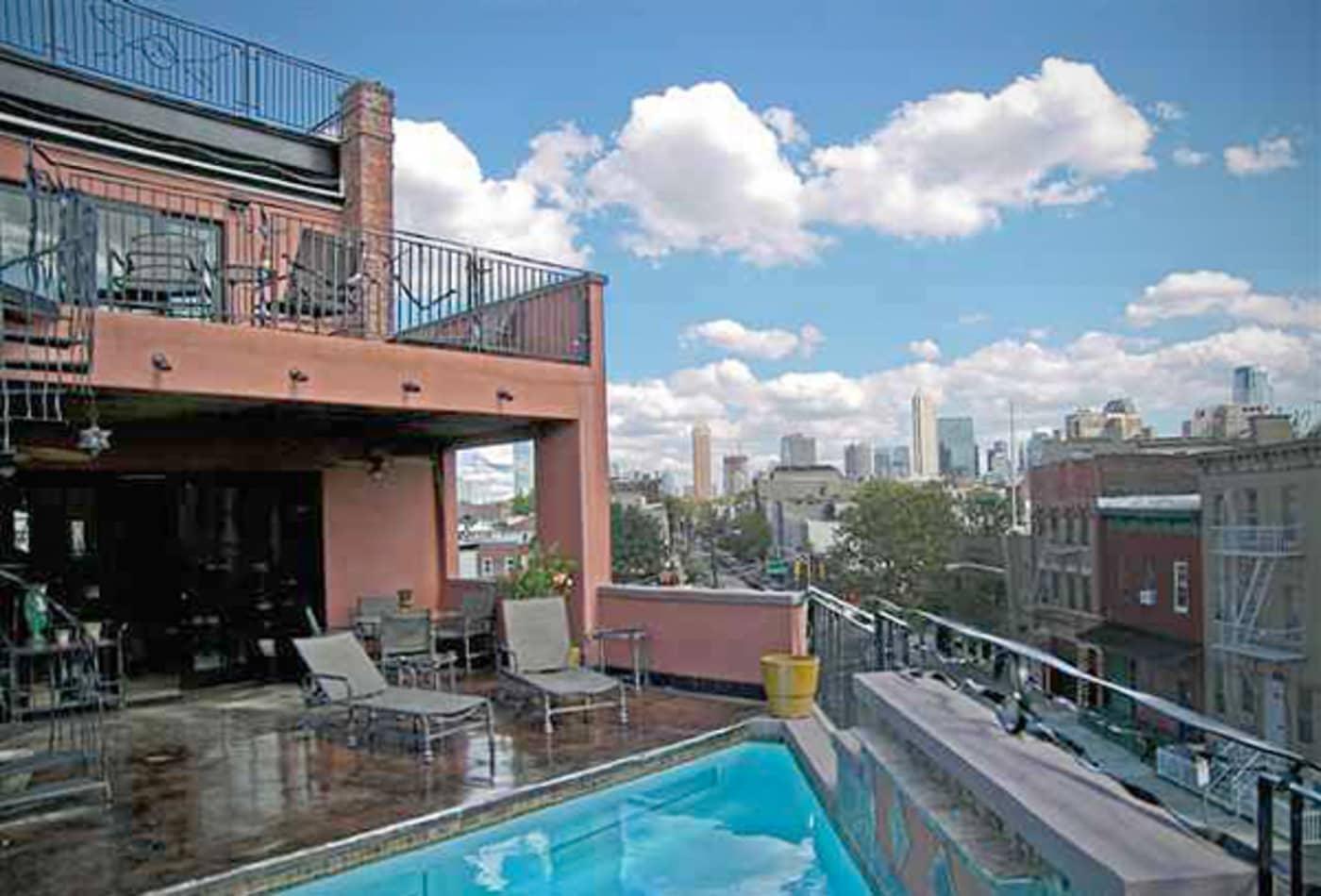 CNBC_extreme_rooftops_jerseycity.jpg