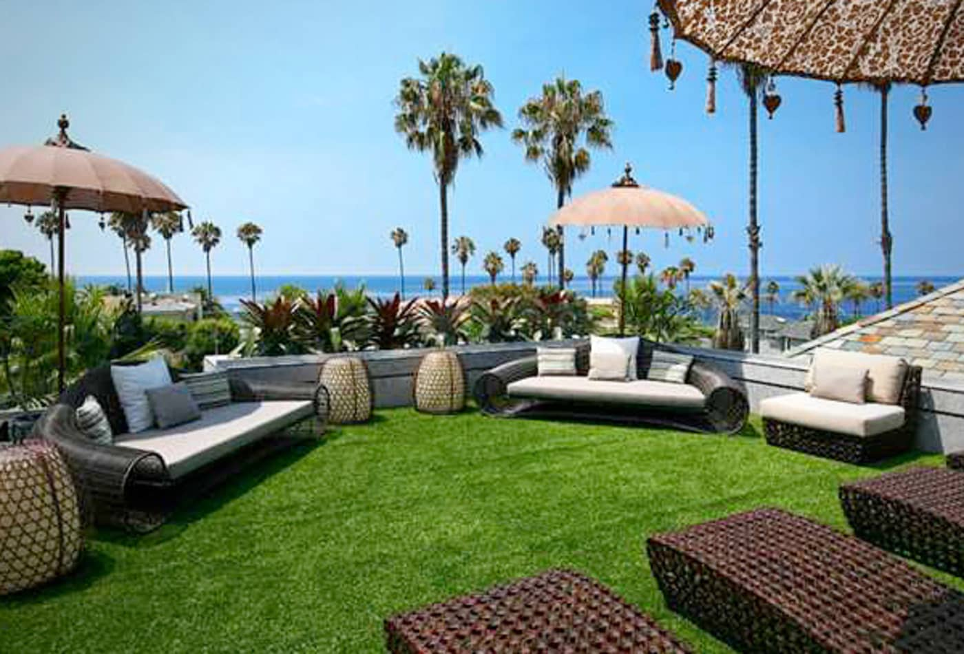 CNBC_extreme_rooftops_lajolla.jpg