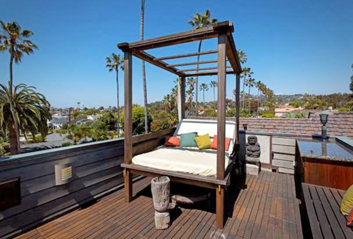CNBC_extreme_rooftops_lajolla2.jpg