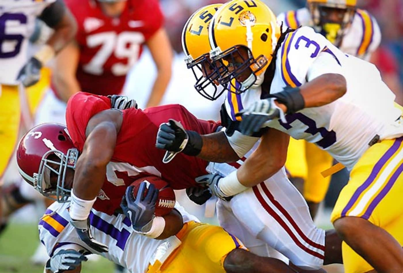 SS_Expensive_College_Football_Tix_2011_Bama_LSU.jpg
