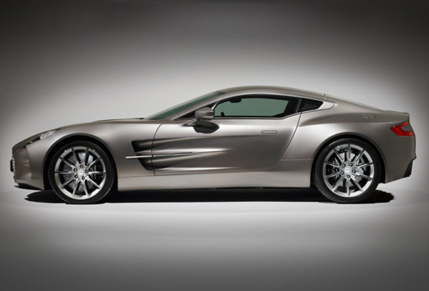 SS_Million_Dollar_Cars_Aston_Martin_One77.jpg