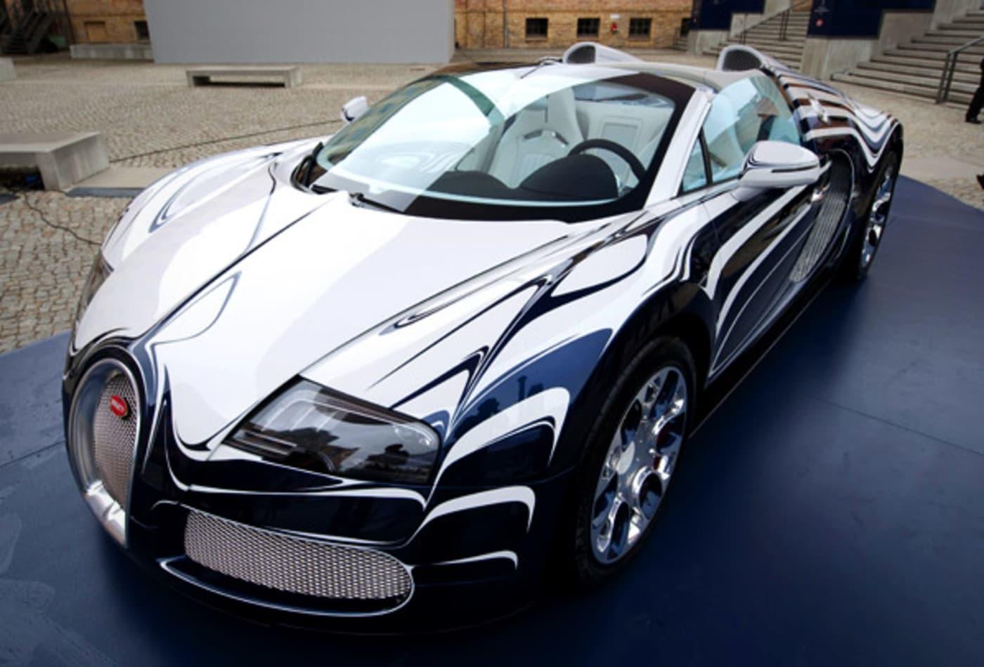 SS_Million_Dollar_Cars_Bugatti_Veyron_16_4.jpg
