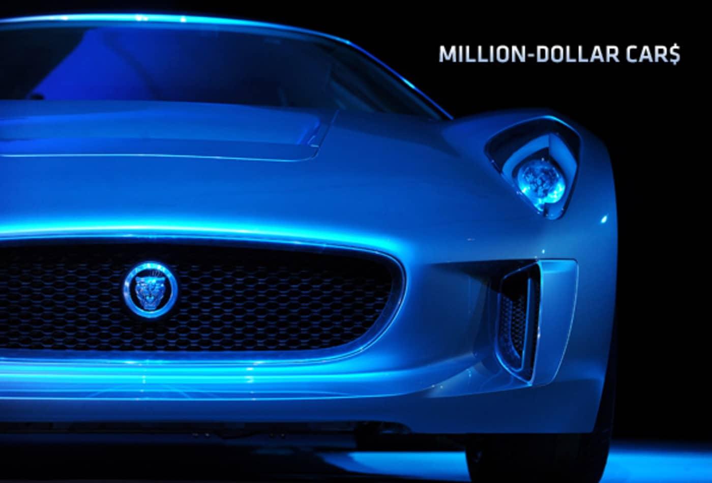 SS_MillionDollar_Cars.jpg