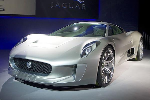 Million Dollar Cars >> Million Dollar Cars
