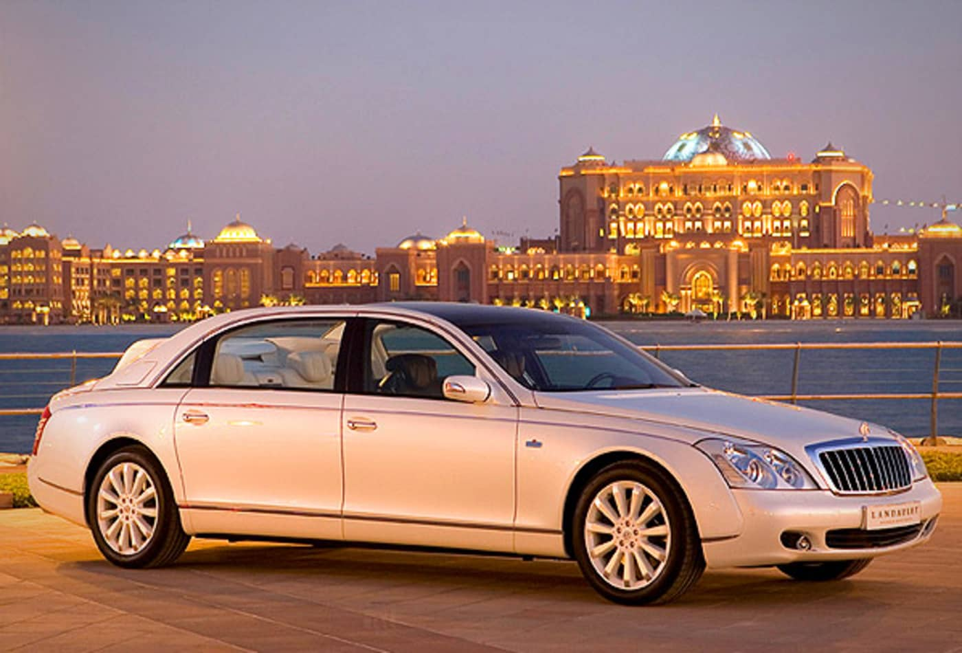 SS_Million_Dollar_Cars_Maybach_Landaulet.jpg