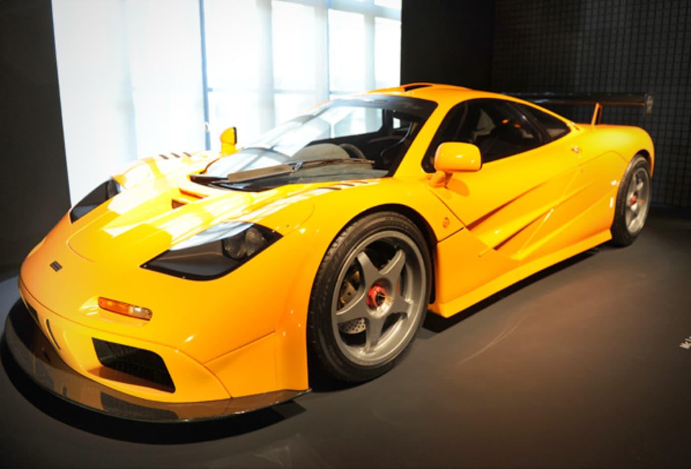 SS_Million_Dollar_Cars_McLaren_F1.jpg