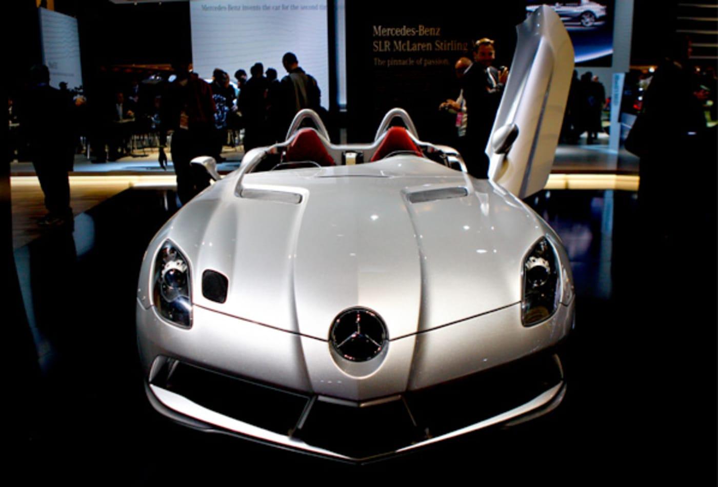 SS_Million_Dollar_Cars_SLR_McLaren_Stirling.jpg