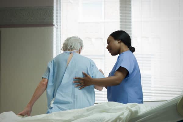CNBC_unhealthiest_jobs_nursing_aid.jpg