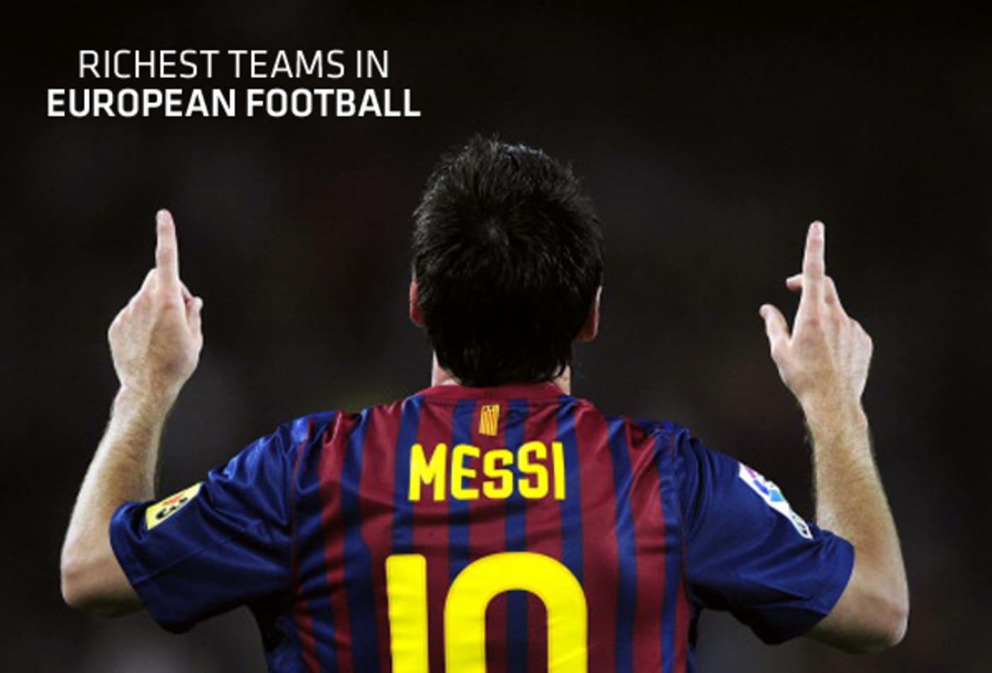 727ec936c7d Highest-Earning Soccer Clubs. CNBC rich teams euro football cover.jpg