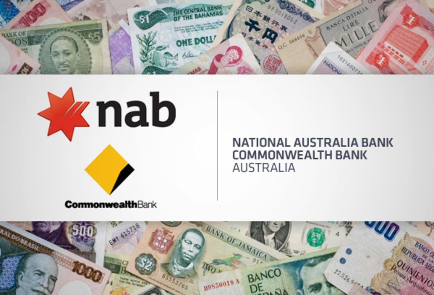 SS_Safest_Banks_11_Australia.jpg