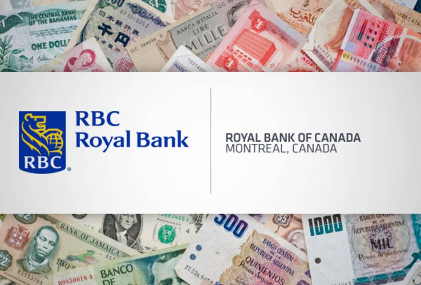SS_Safest_Banks_11_Canada.jpg