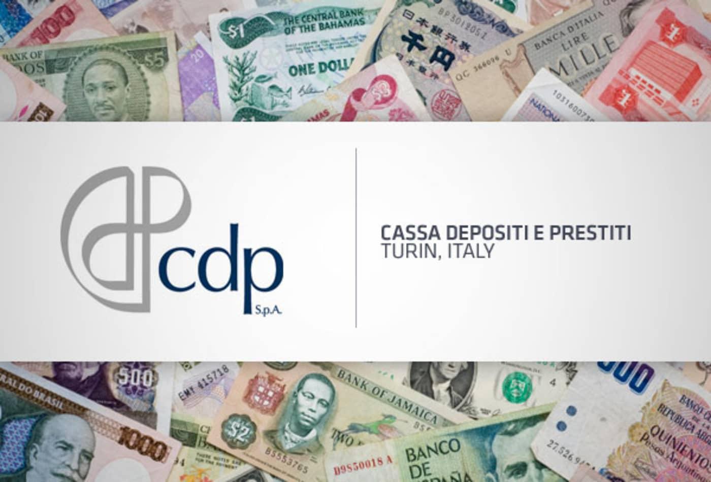 SS_Safest_Banks_11_Italy.jpg