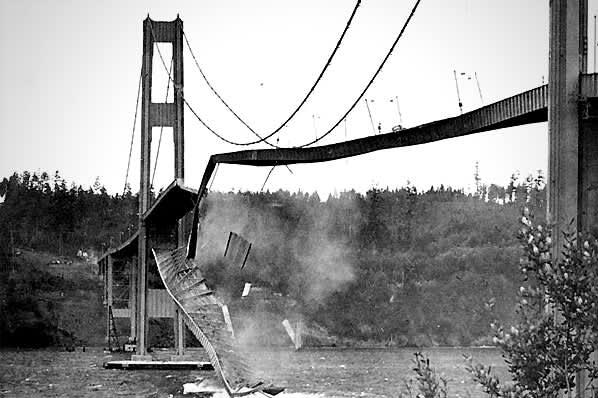 SS_10_Architecture_Fails_Tacoma_Narrows.jpg