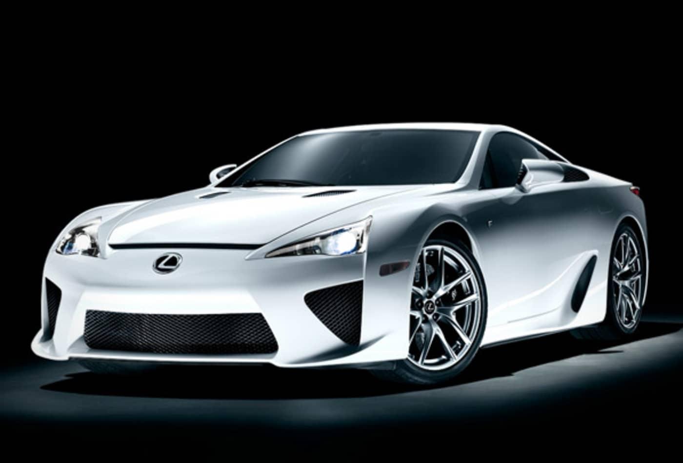 SS_Biggest_Gas_Guzzlers_Lexus_LFA.jpg