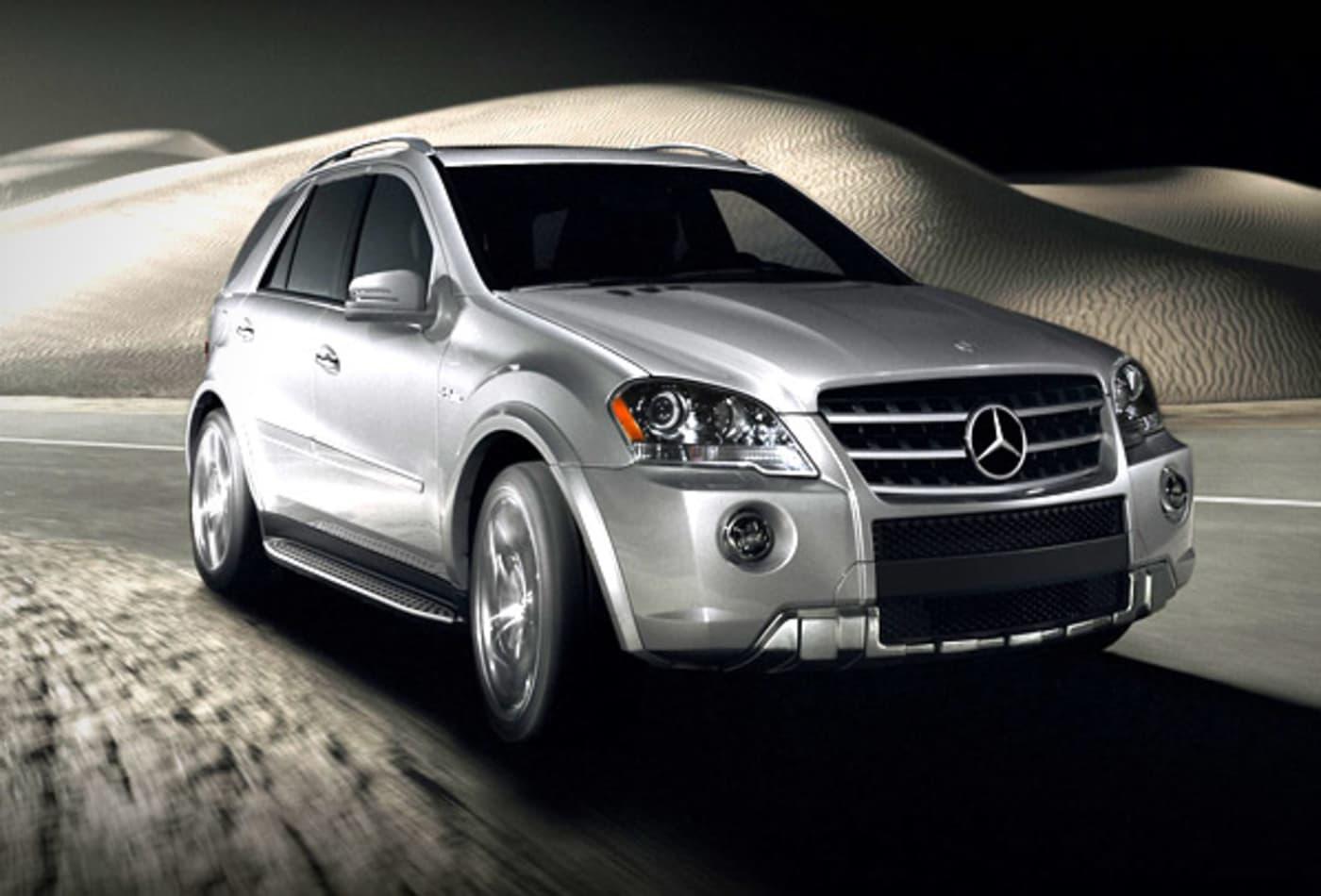 SS_Biggest_Gas_Guzzlers_Mercedes_AMG.jpg