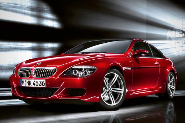 SS_Biggest_Gas_Guzzlers_BMW_M6.jpg