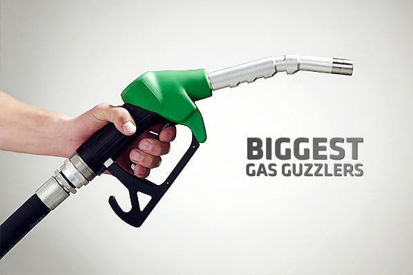 SS_Biggest_Gas_Guzzlers_Cover.jpg