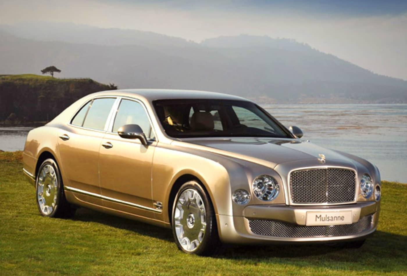 SS_Biggest_Gas_Guzzlers_Bentley_Mulsanne.jpg
