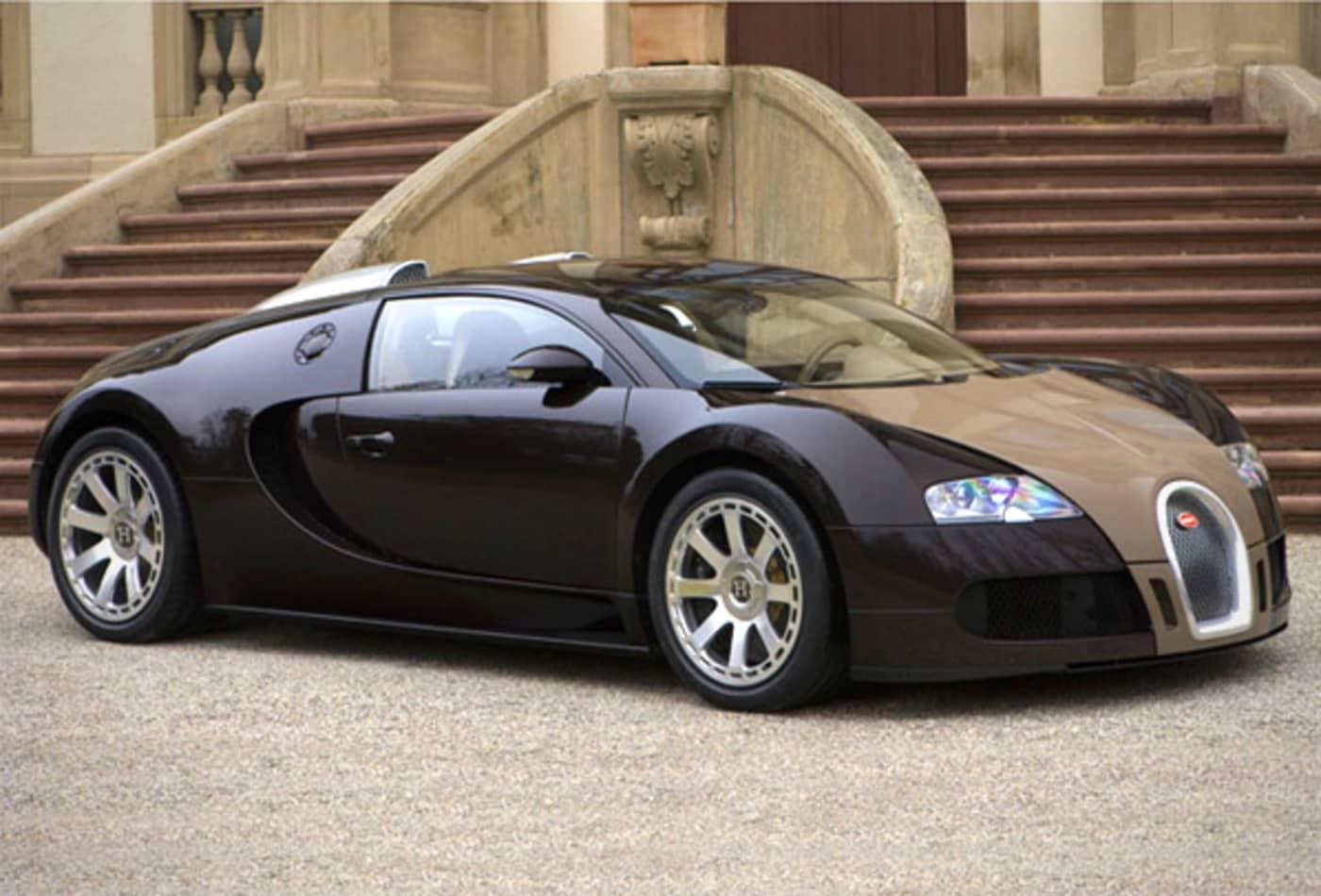 SS_Biggest_Gas_Guzzlers_Bugatti_Veyron.jpg