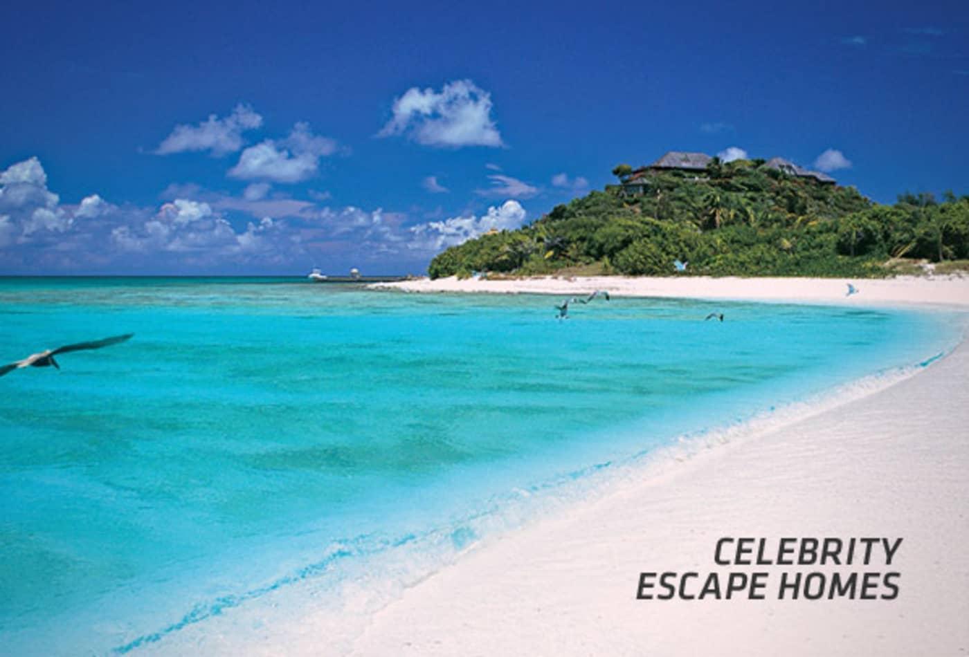 SS_Celebrity_Escape_Homes_Cover.jpg
