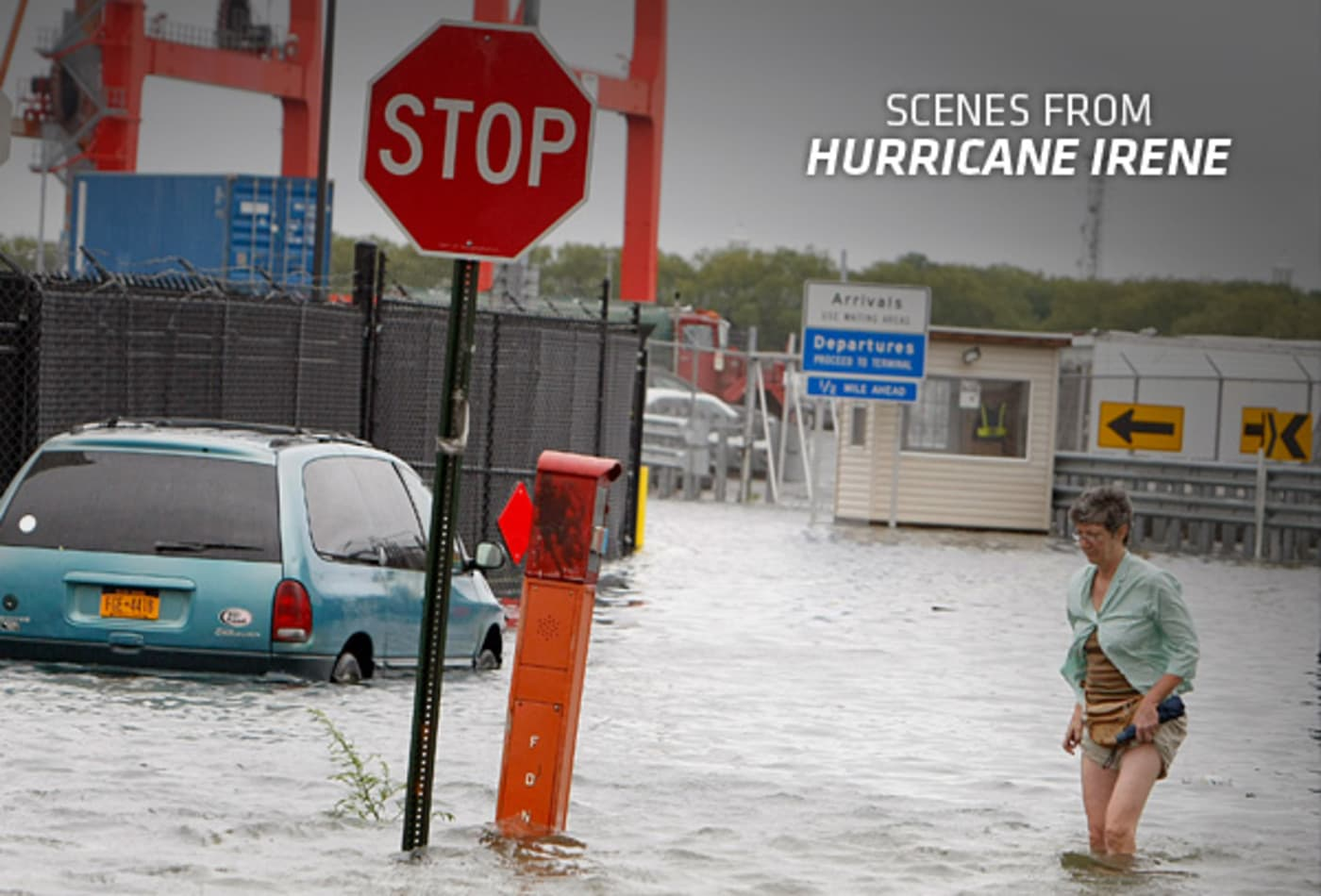 CNBC_Scenes_Irene_COVER3.jpg