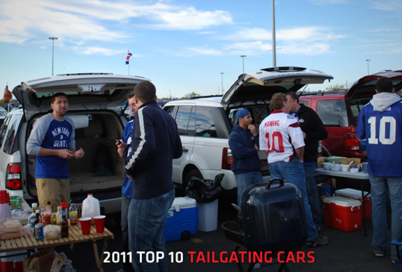 SS_10_Tailgating_Cars_Cover.jpg