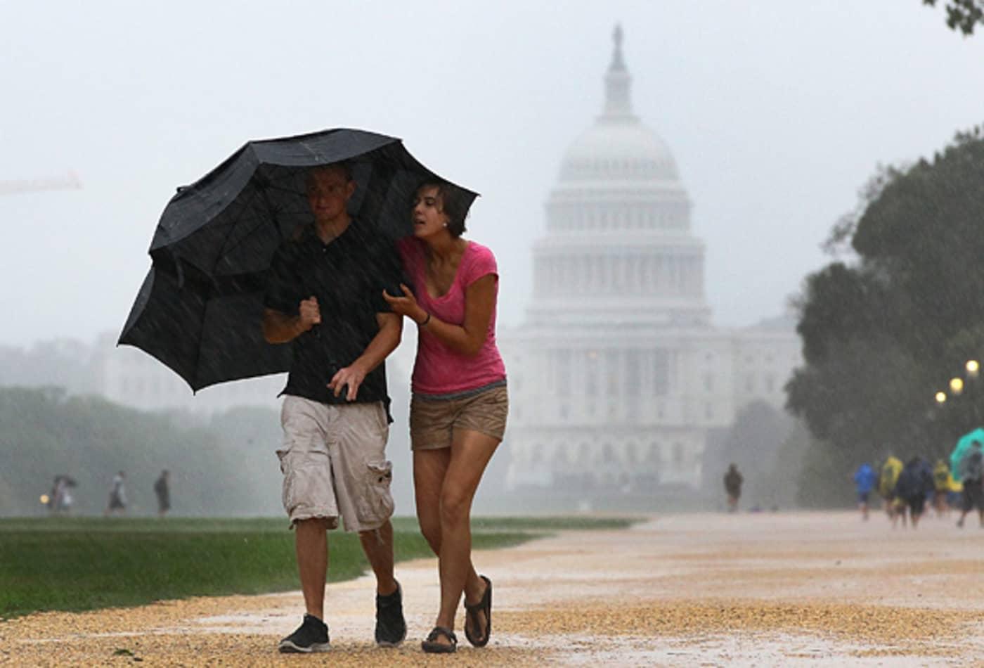 CNBC_Scenes_Irene_AUG27_DC1.jpg