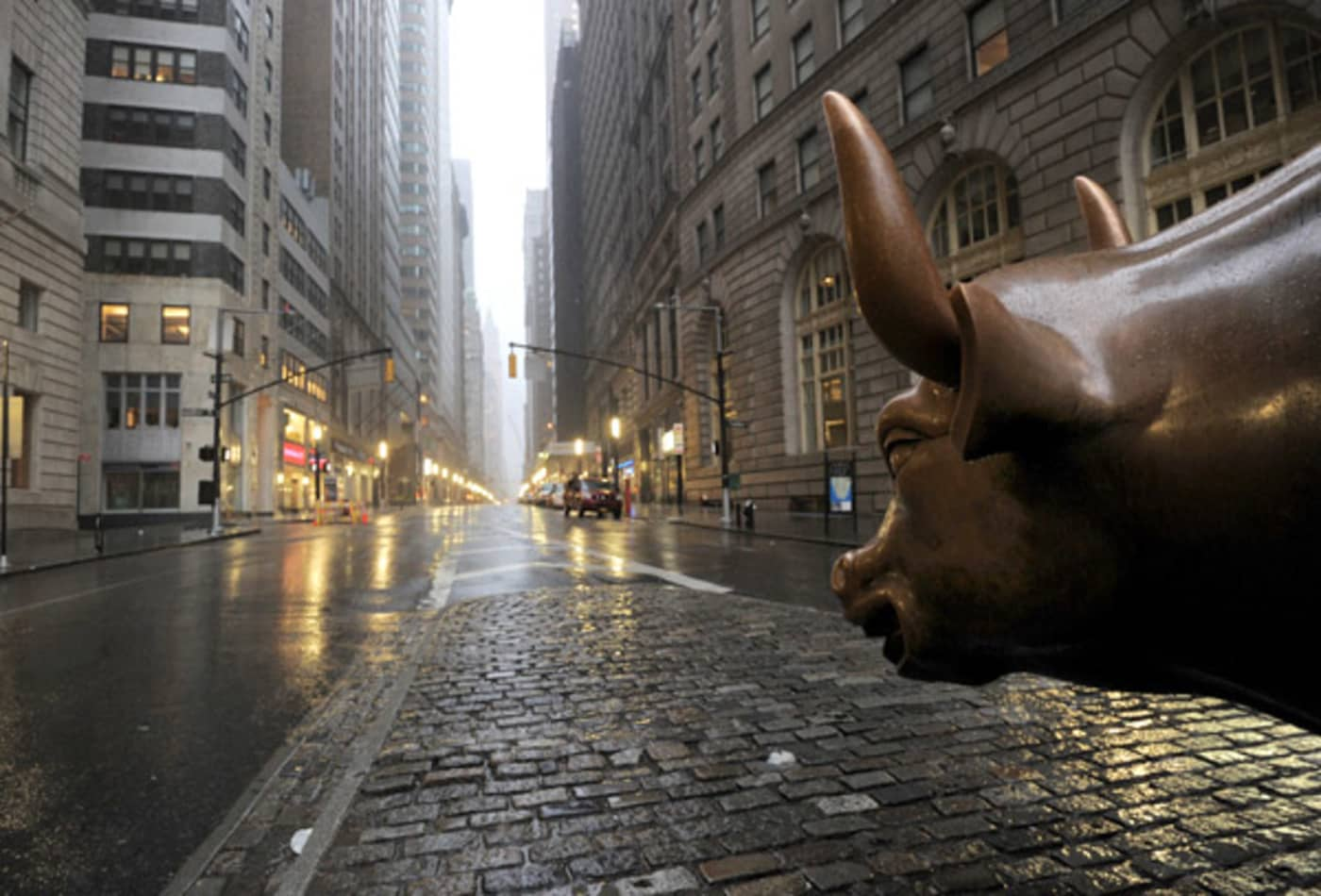 Irene_AUG28_WallSt_Bull.jpg