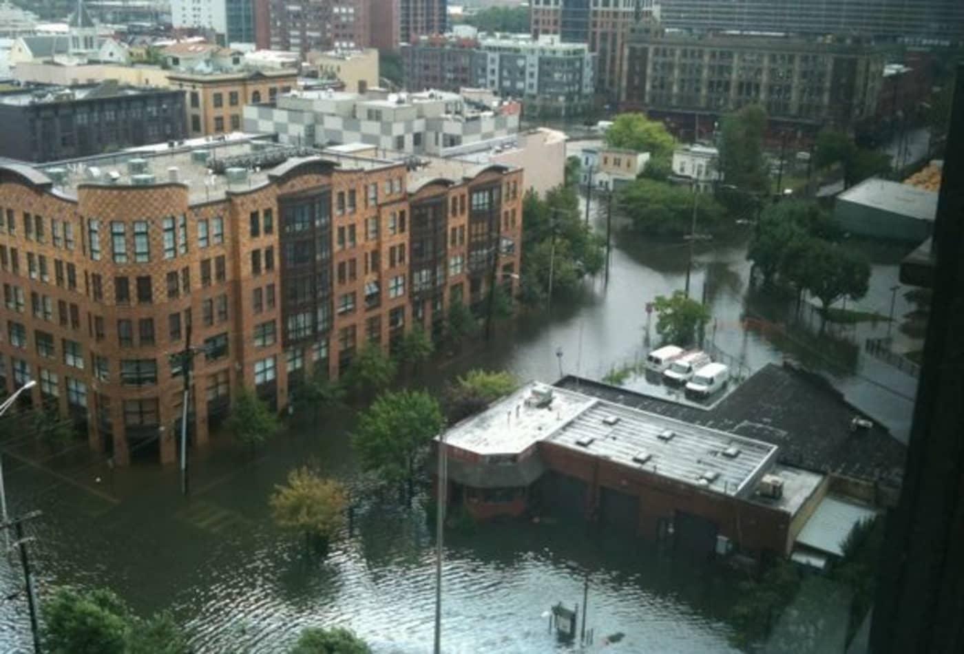 Irene_AUG28_NJ4_hoboken_flood.jpg