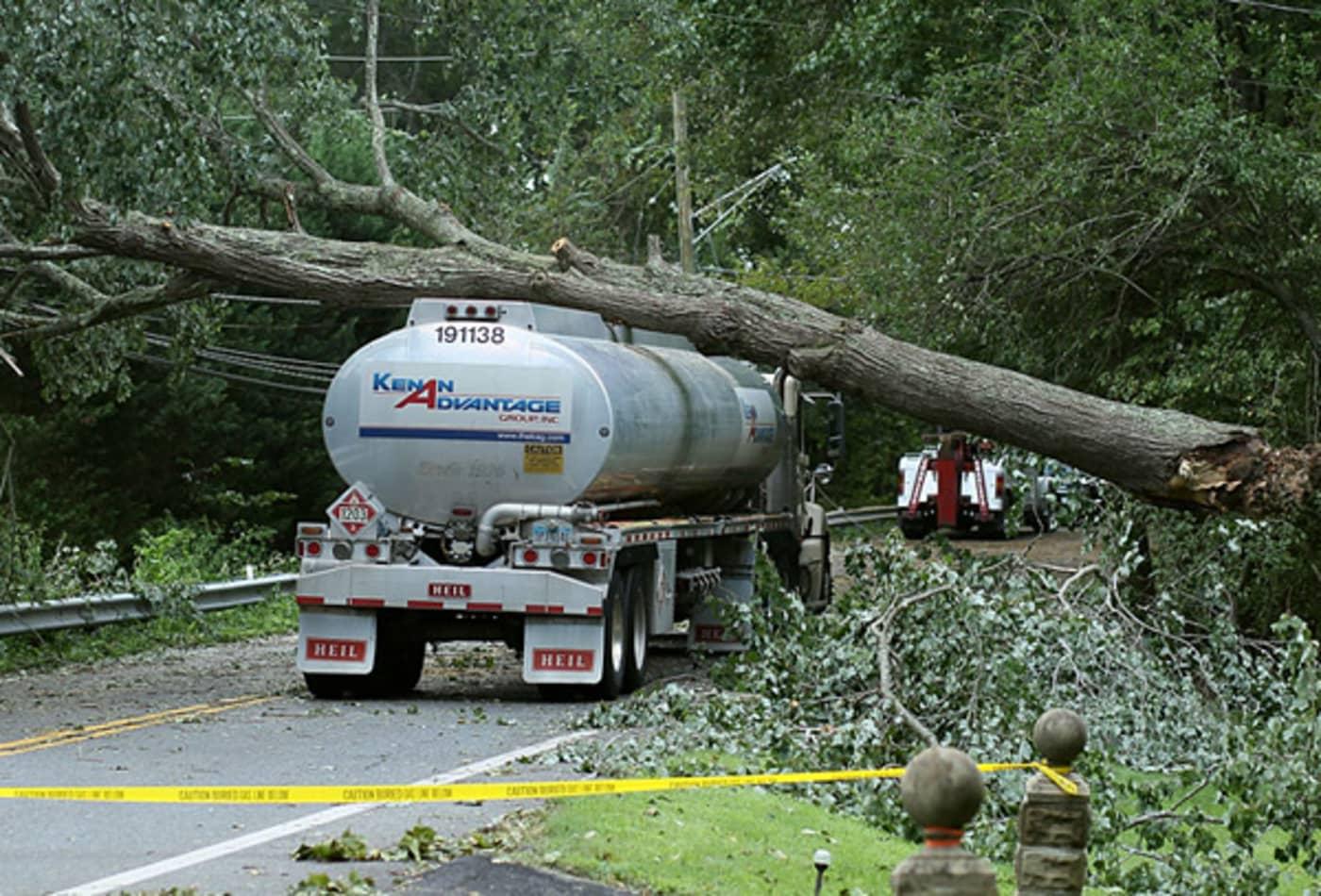 Irene_AUG28_MD_tanker_truck_tree.jpg