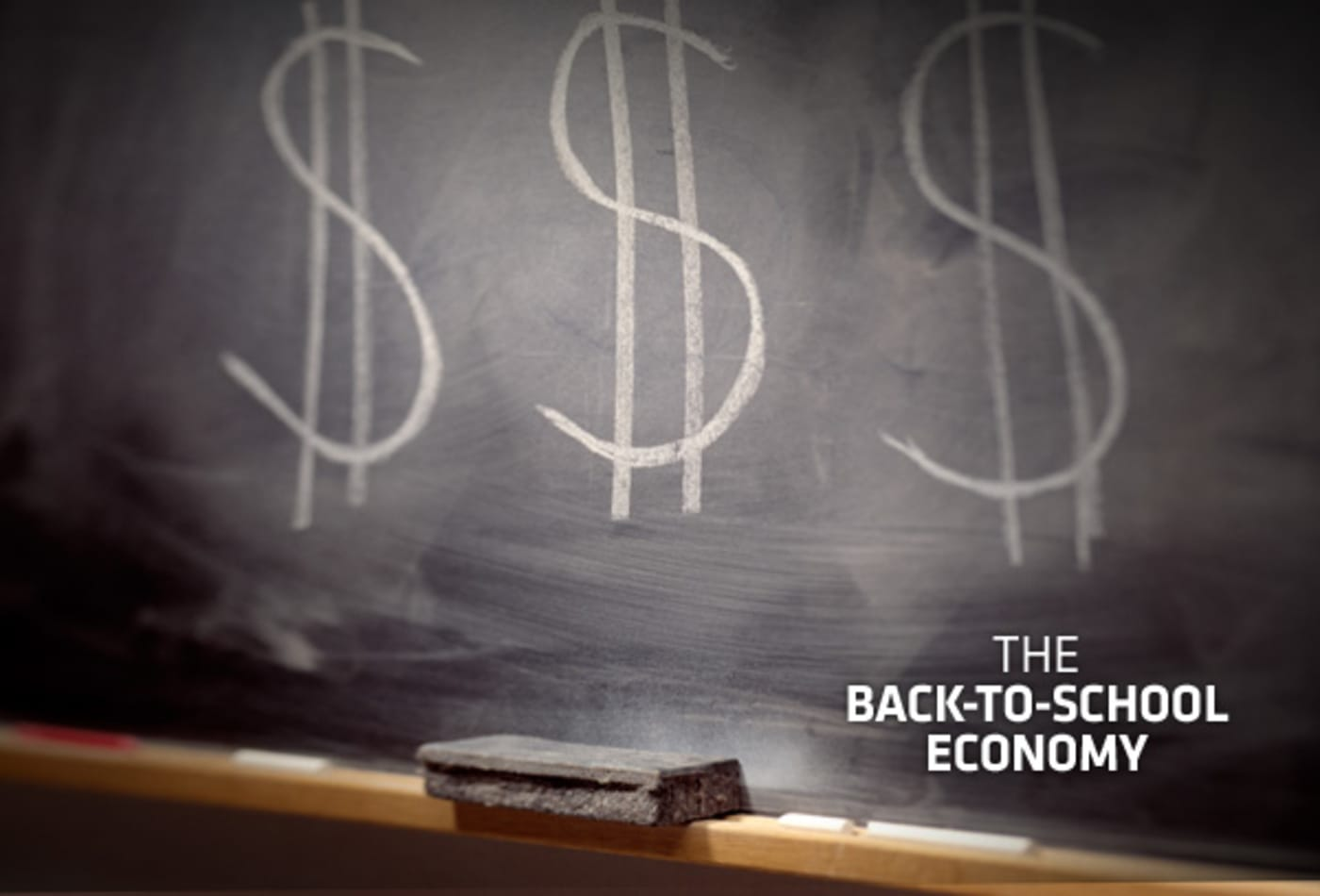CNBC_Money_back_to_school_cover2.jpg