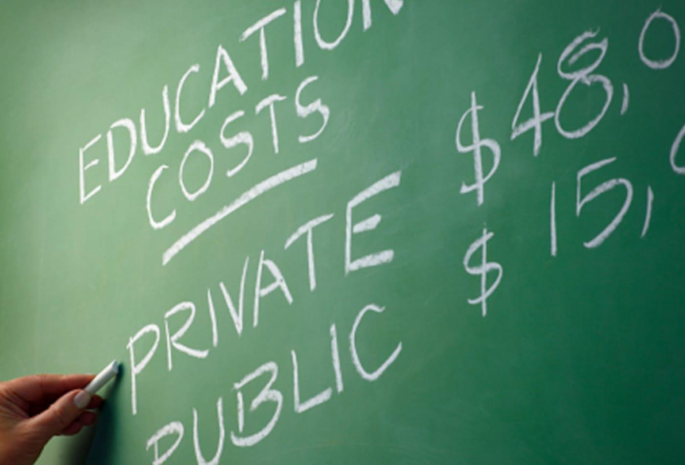 CNBC_Money_back_to_school_spending_K12.jpg