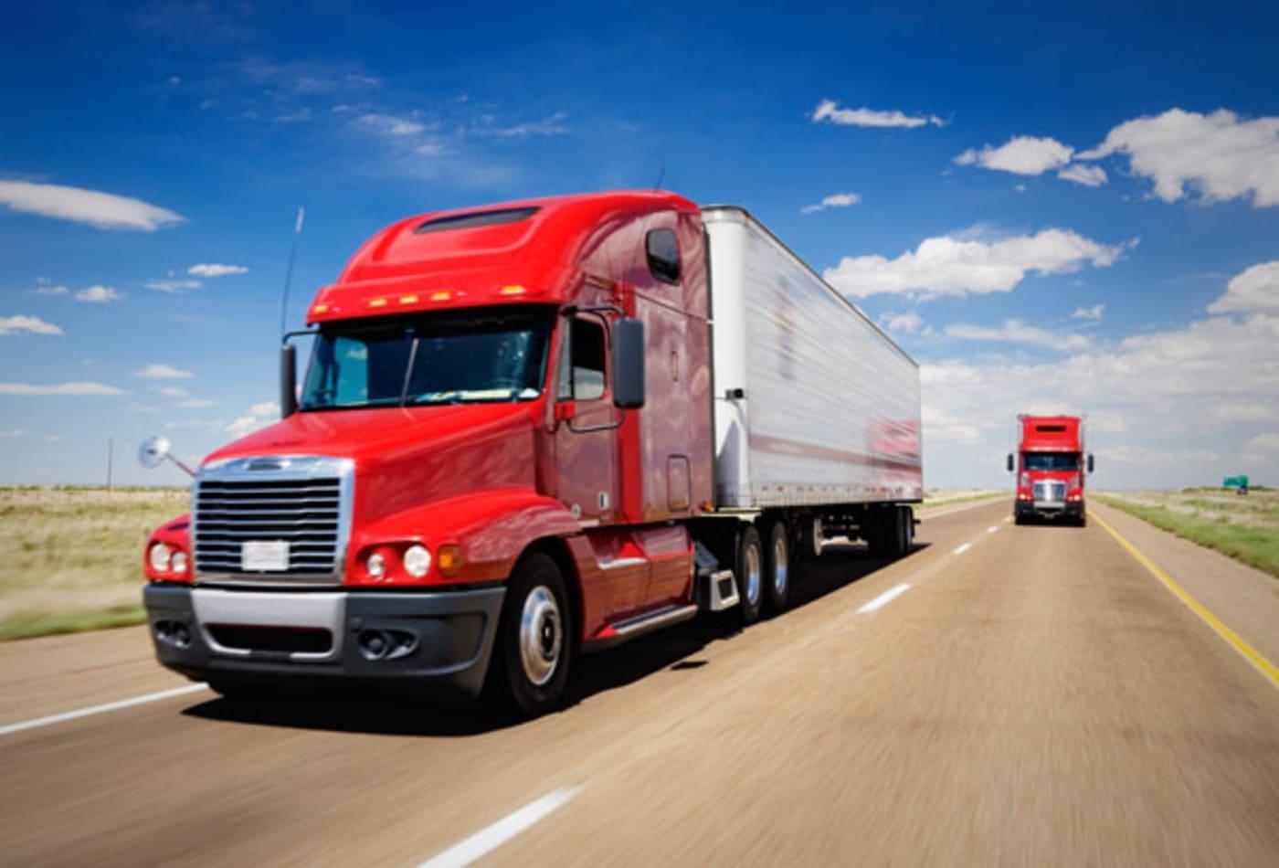44344751 SS_Deadliest_jobs_truck.jpg