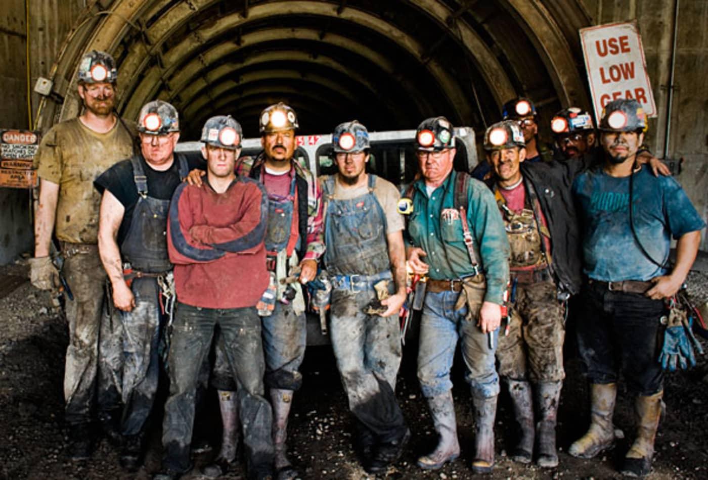 SS_Deadliest11_miners.jpg