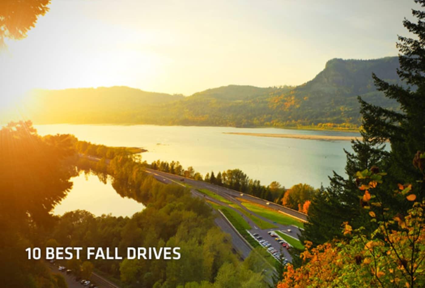 SS_10_Best_Fall_Drives.jpg