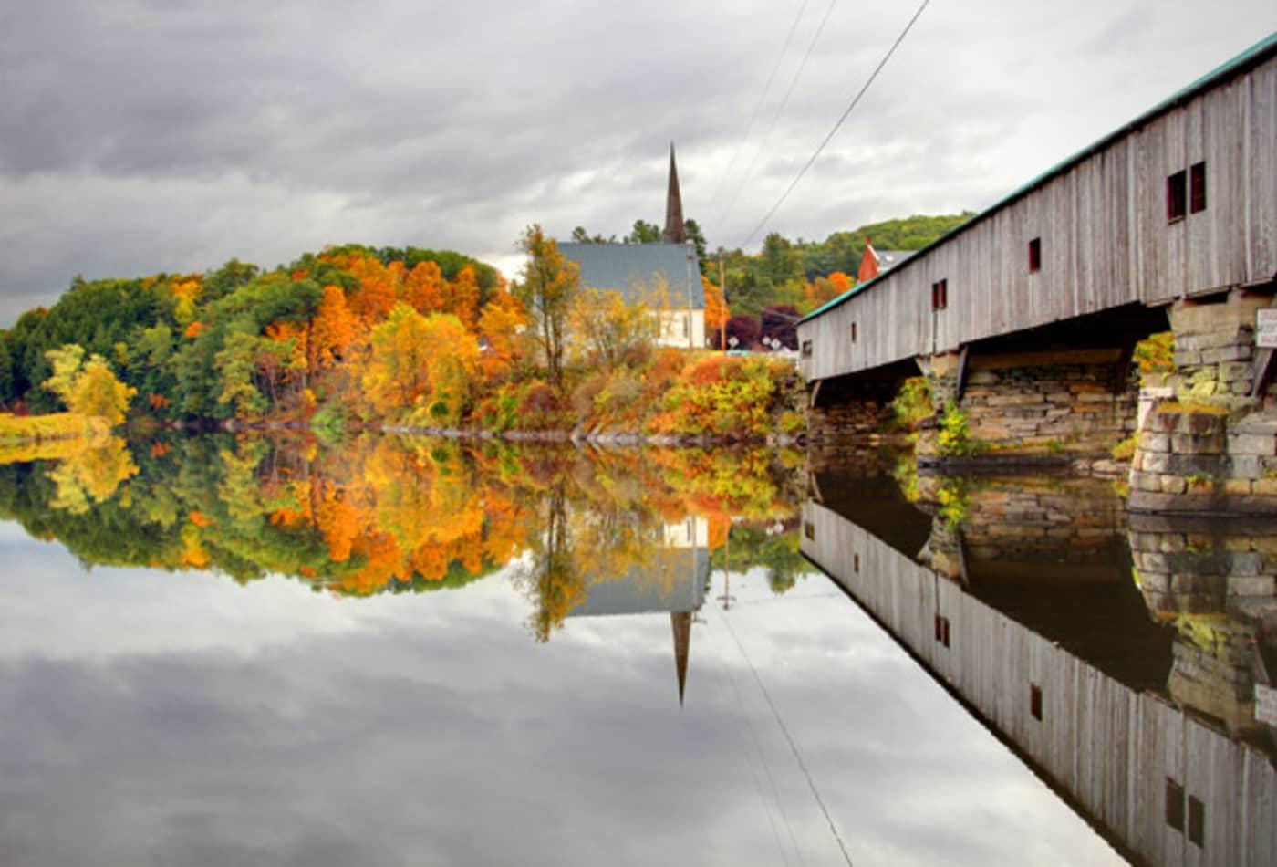 SS_Best_Fall_Drives_New_Hampshire.jpg