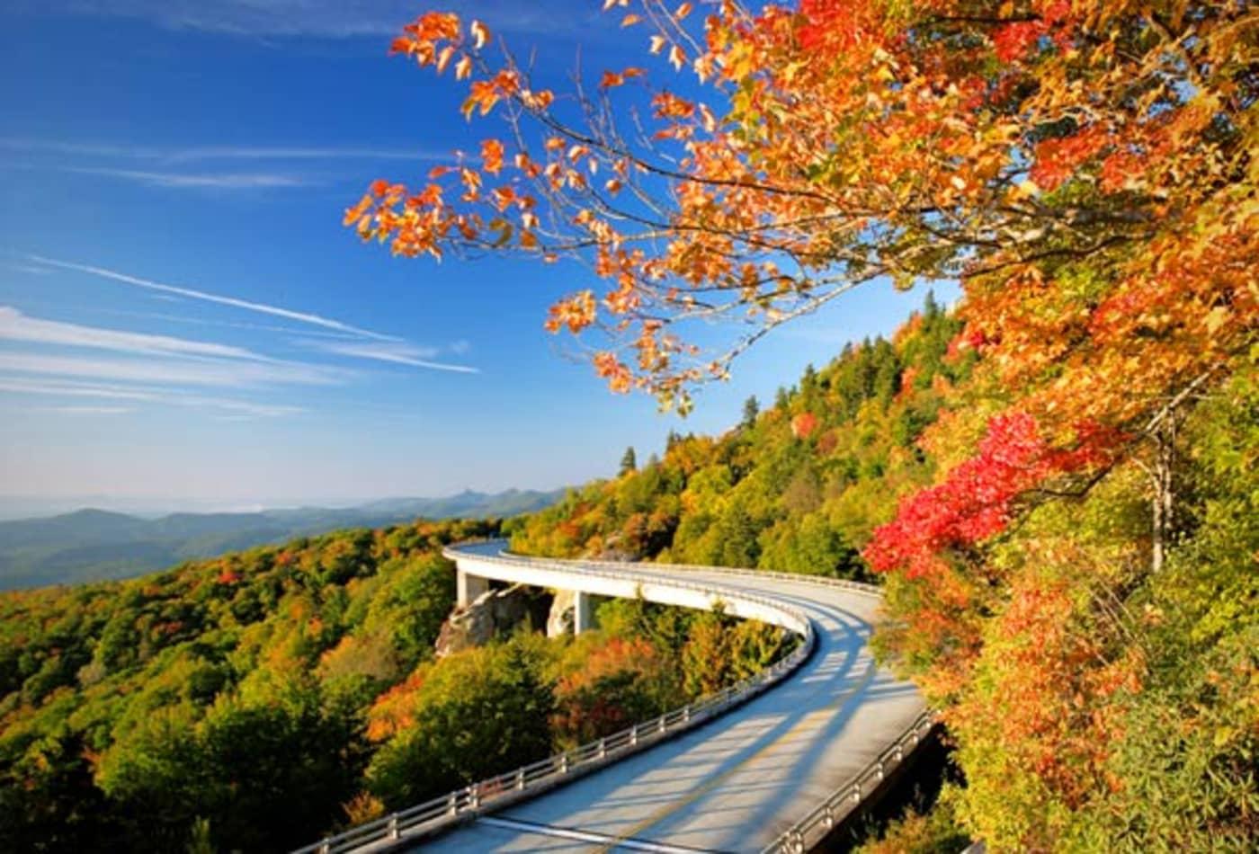 SS_Best_Fall_Drives_North_Carolina.jpg