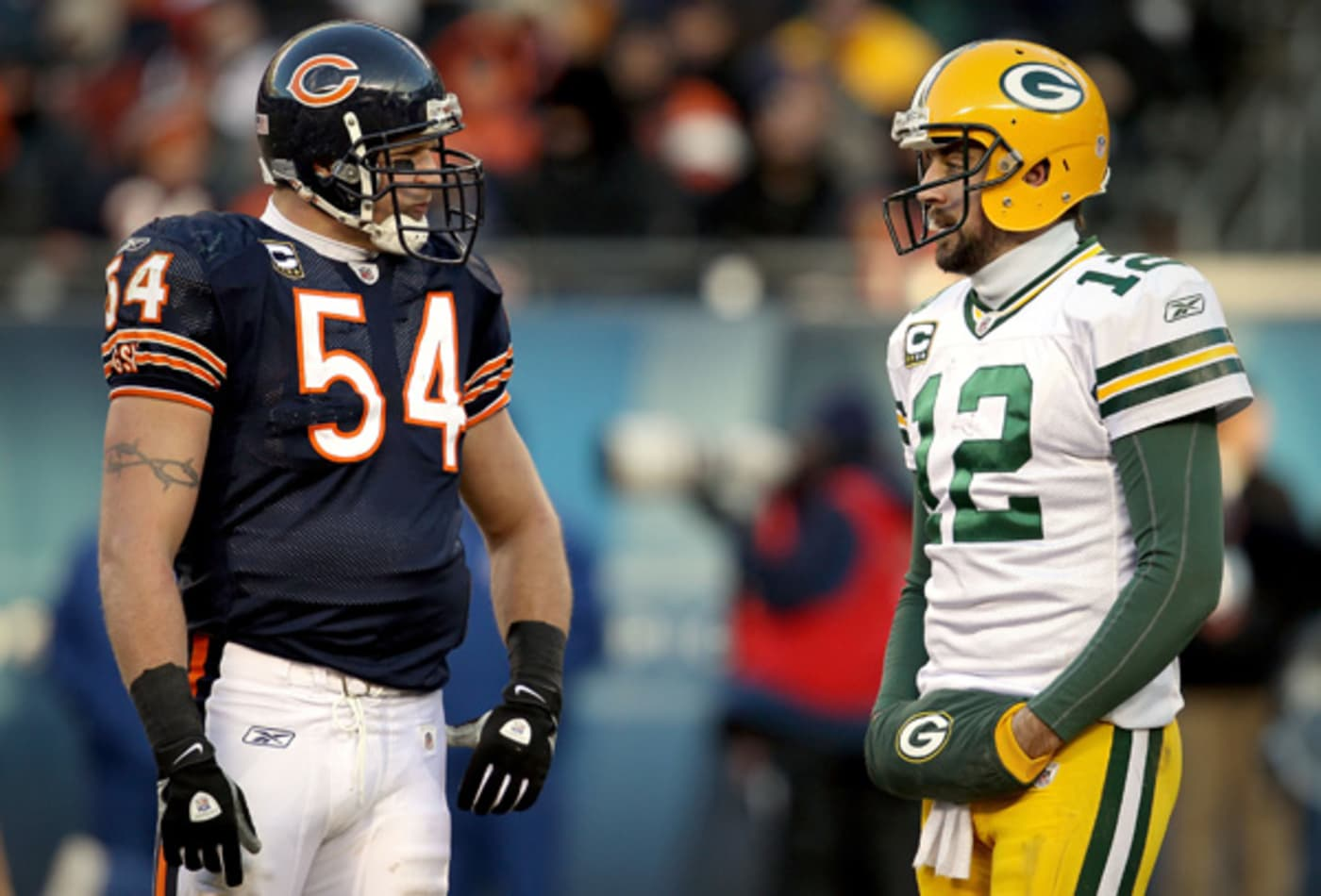 CNBC_most_exp_nfl_2011_bearsPackers.jpg