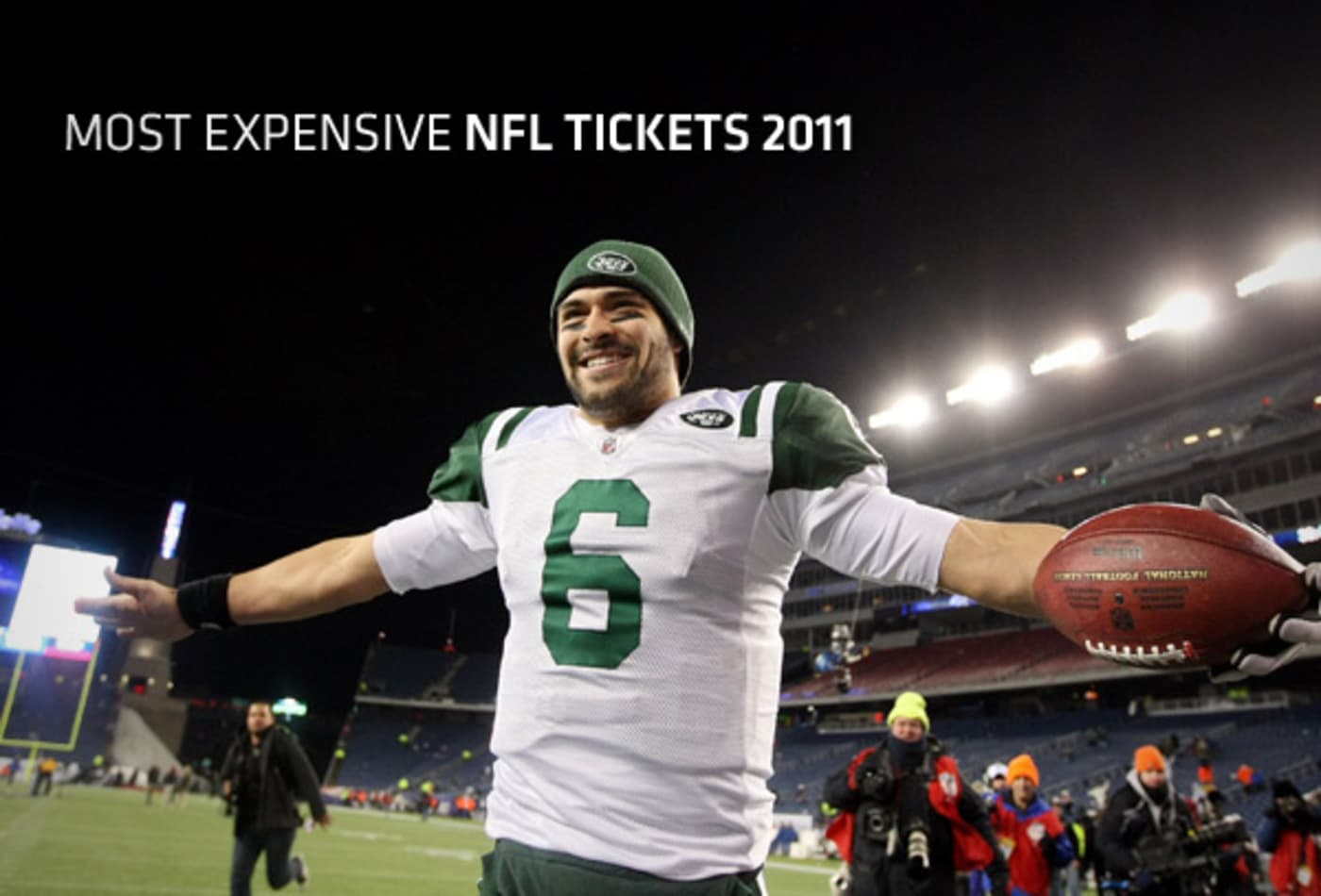 CNBC_most_exp_nfl_2011_cover.jpg