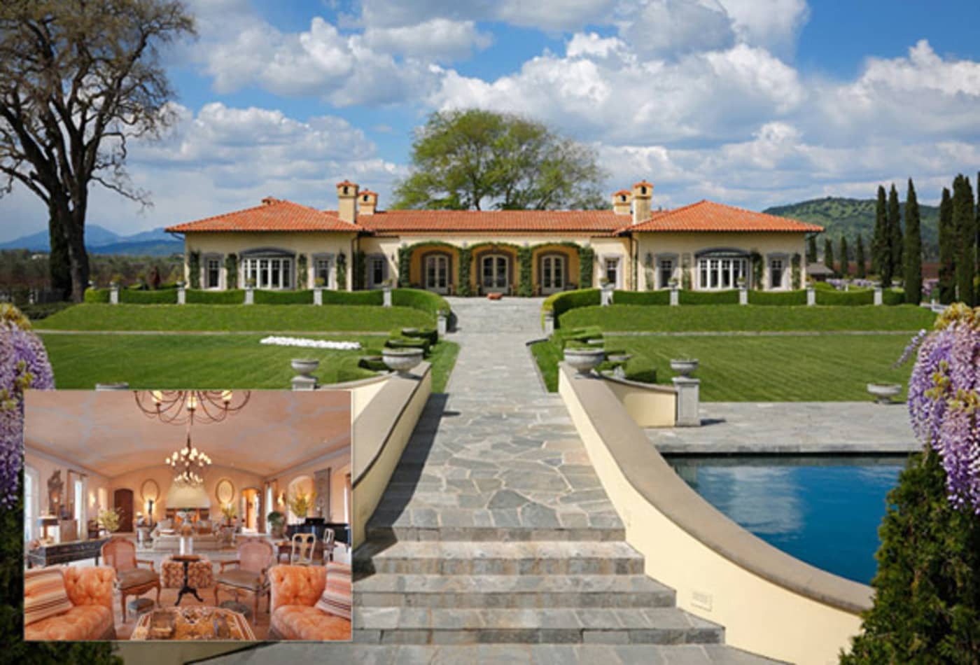 SS_internationally_inspired_homes_italian-wine.jpg