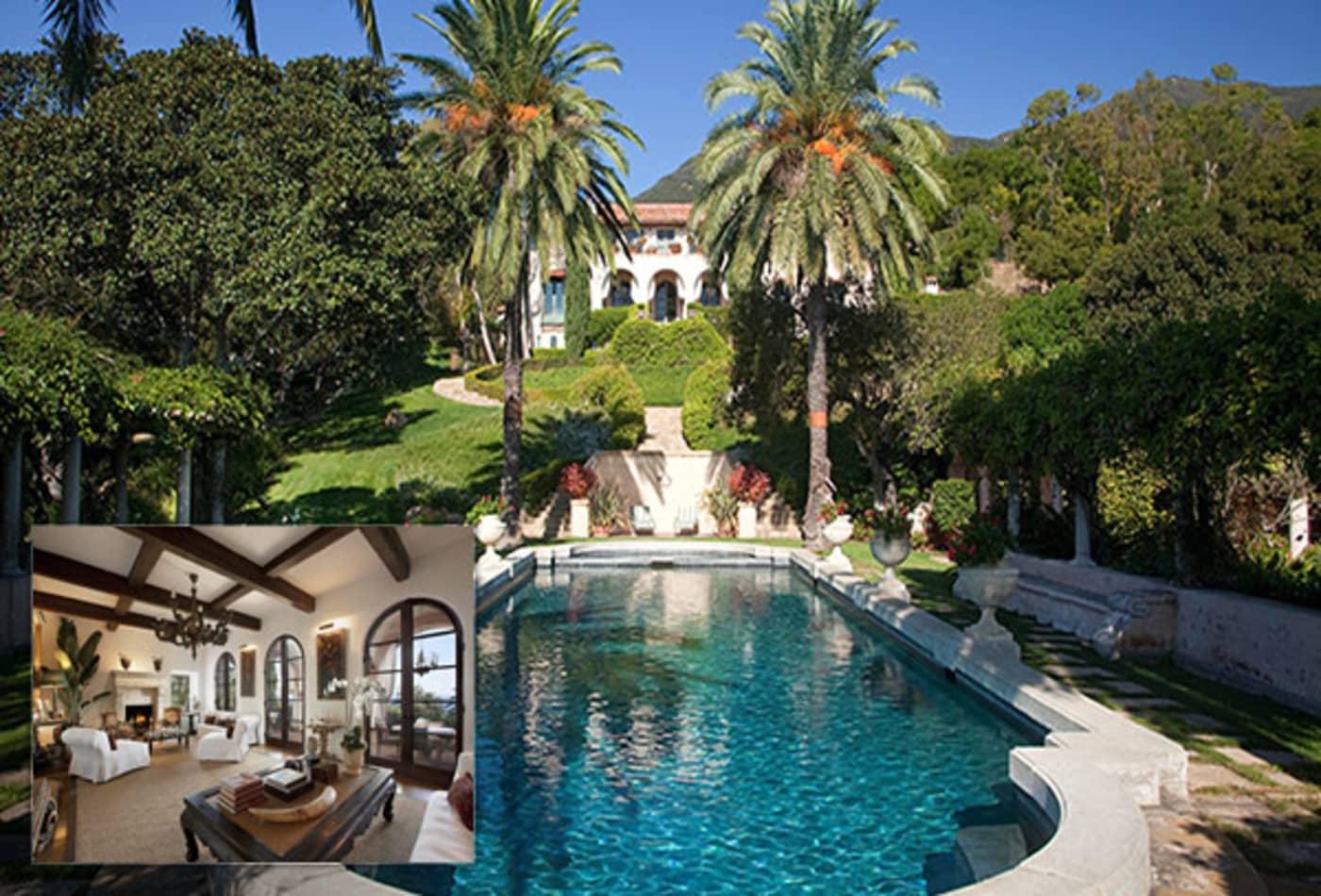 SS_internationally_inspired_homes_villa.jpg