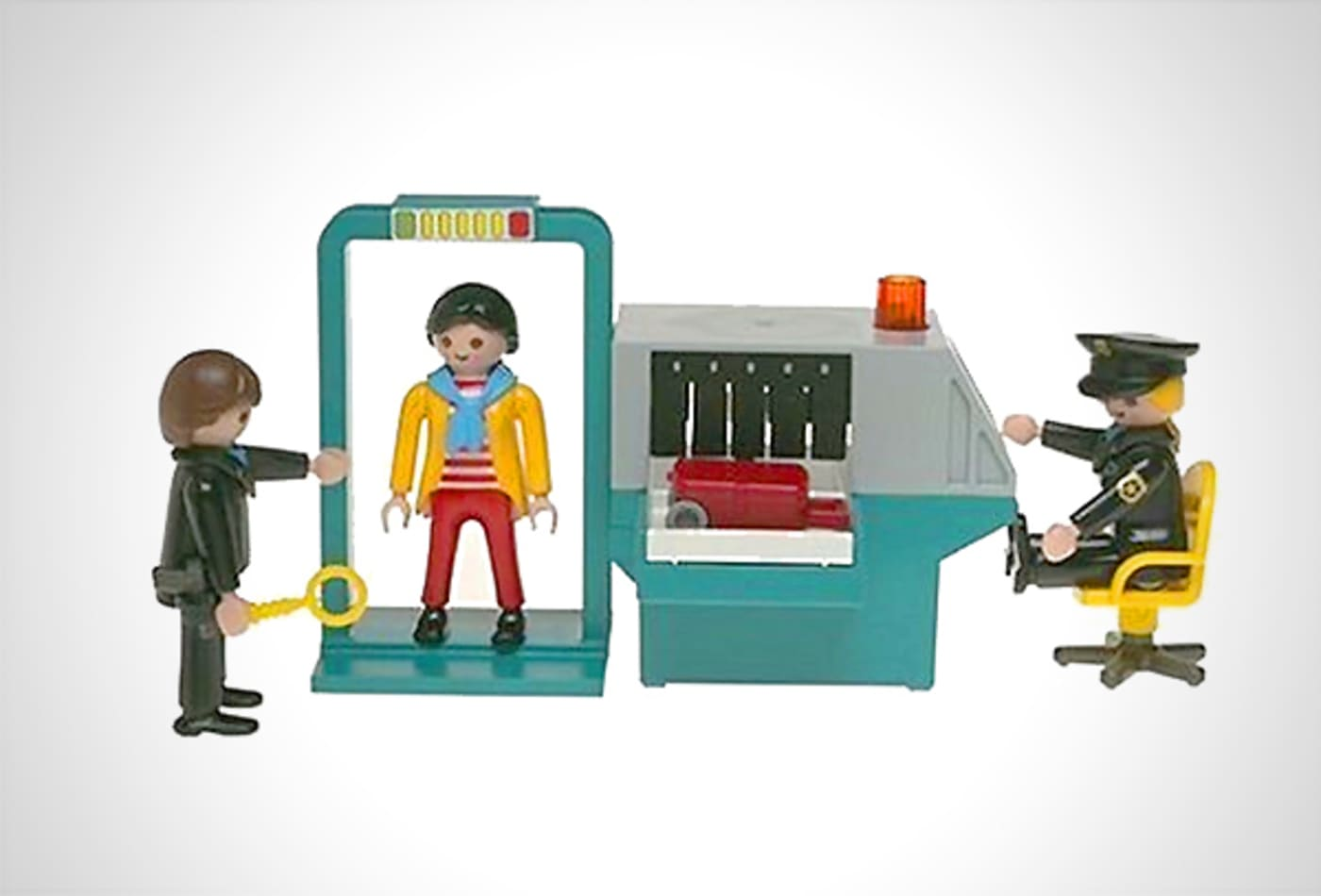 SS_10_Failed_Toys_Playmobil.jpg