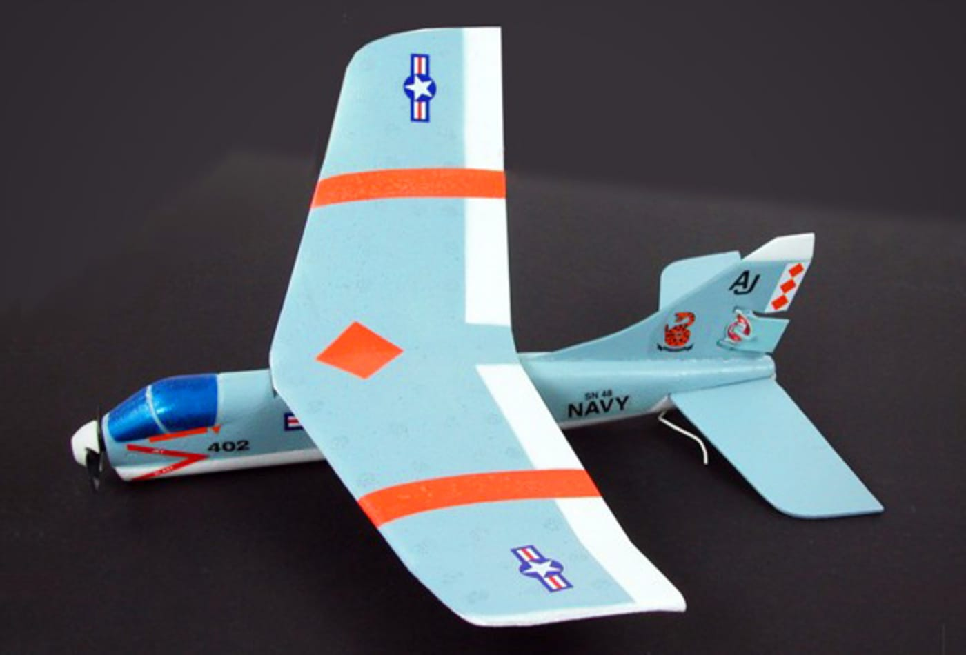 SS_10_Failed_Toys_RC_Plane.jpg