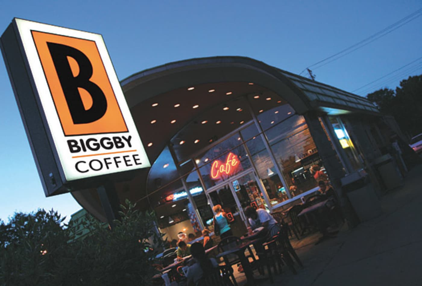 coffee_fastest_growing_biggby.jpg