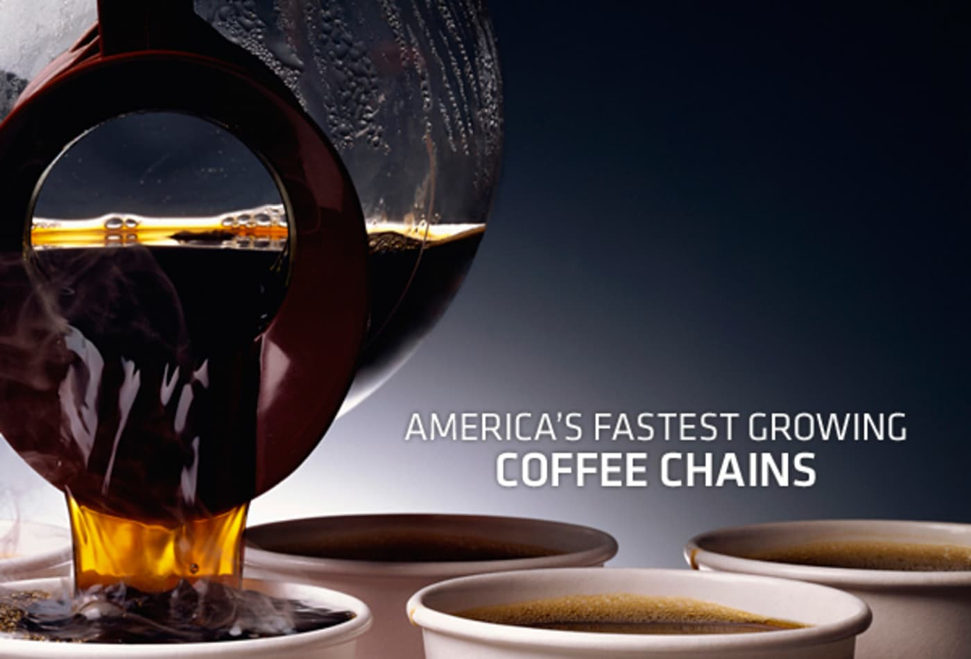 coffee_fastest_growing_cover.jpg