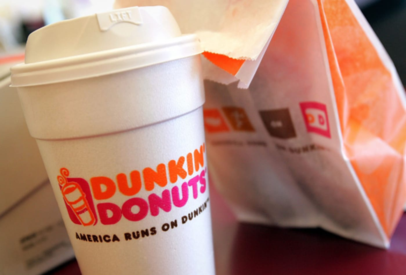 coffee_fastest_growing_dunkin.jpg