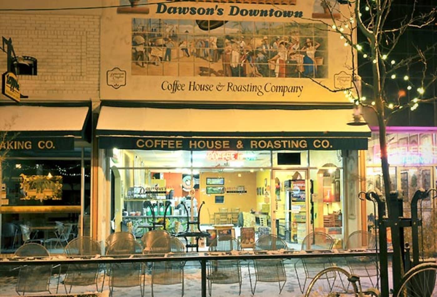 most_caffeinated_cities_boise.jpg