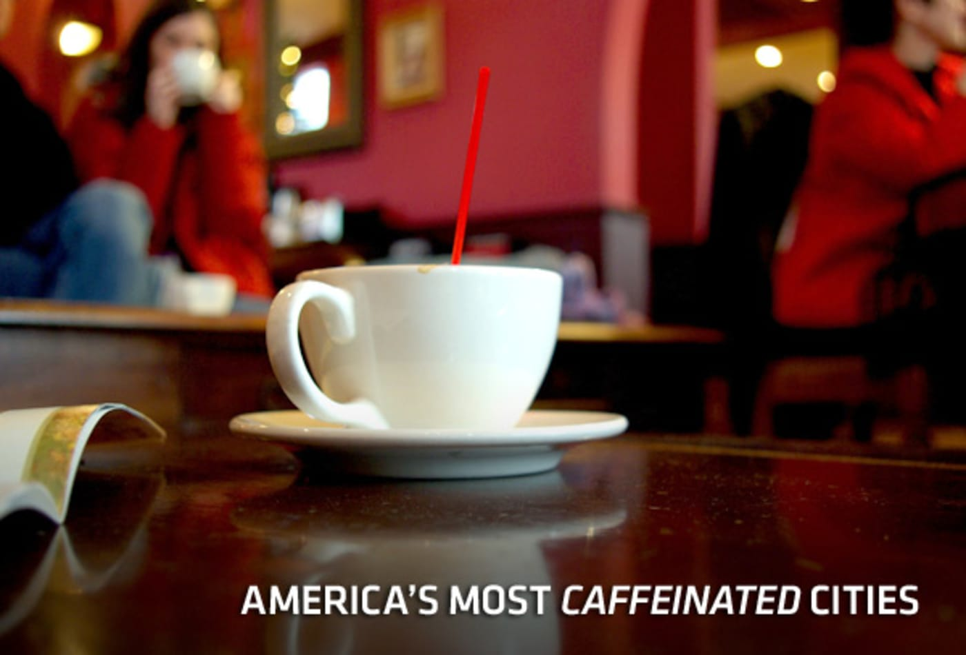 americas_most_caffeinated_cities_cover.jpg